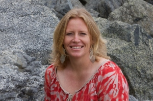 Katherine Parrott Profile Picture (1024x682) (1)